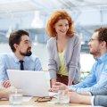 Как сократить сотрудника - порядок действий, особенности и рекомендации