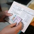 Как быстро получить права: правовые нормы, необходимые документы, требования и условия
