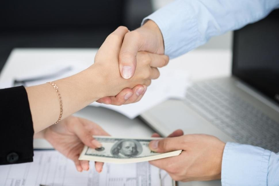 испорчена кредитная история где взять кредит