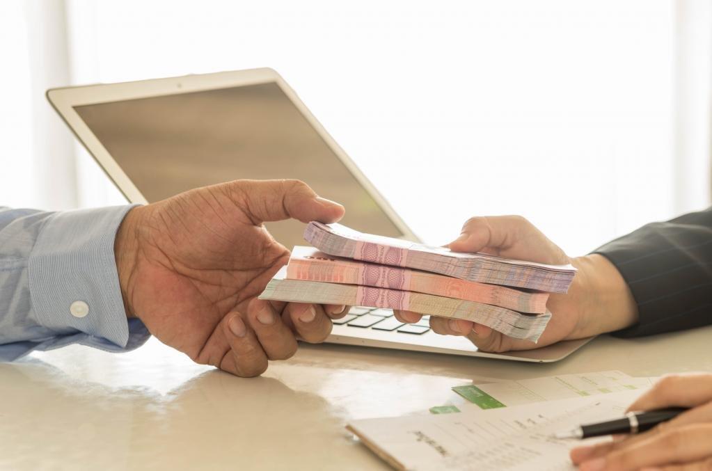 где взять кредит с испорченной кредитной историей