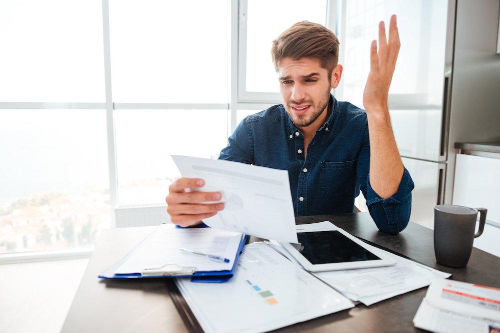 испорчена кредитная история как взять кредит