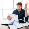 Испорчена кредитная история: как взять кредит? Условия, документы