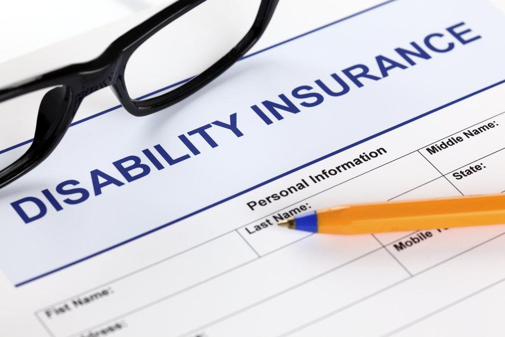 3 группа инвалидности сколько платят
