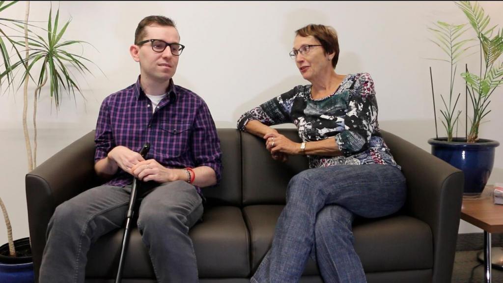пособие по инвалидности 3 группы