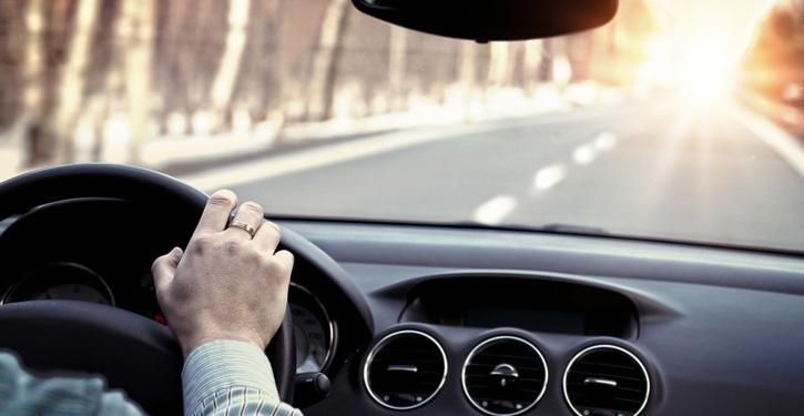 как оформить осаго при покупке подержанного автомобиля