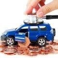 Страховка при покупке автомобиля: условия оформления, выплаты, сроки, особенности