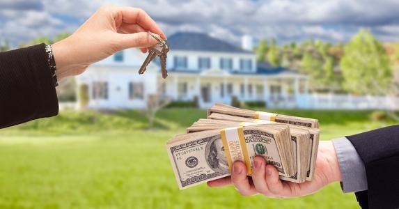 Что нужно для приобретения жилья