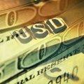 В каком банке лучше брать кредит: обзор самых надежных банков, процентные ставки, отзывы