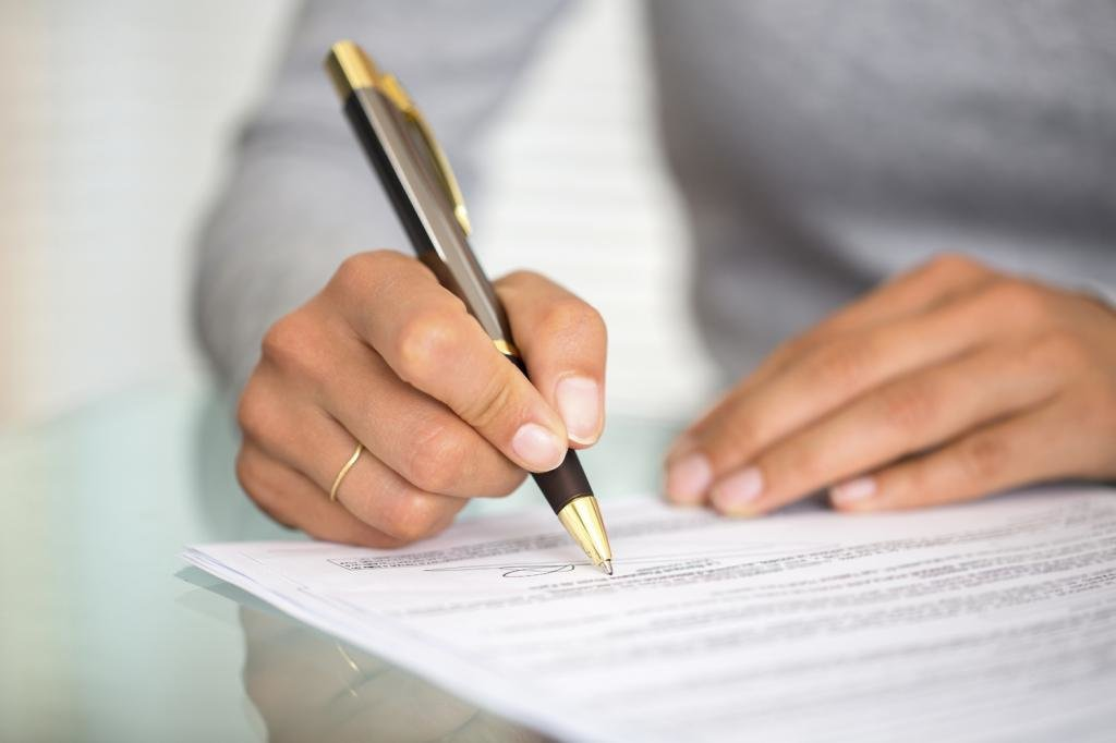 расторжение договора купли продажи квартиры