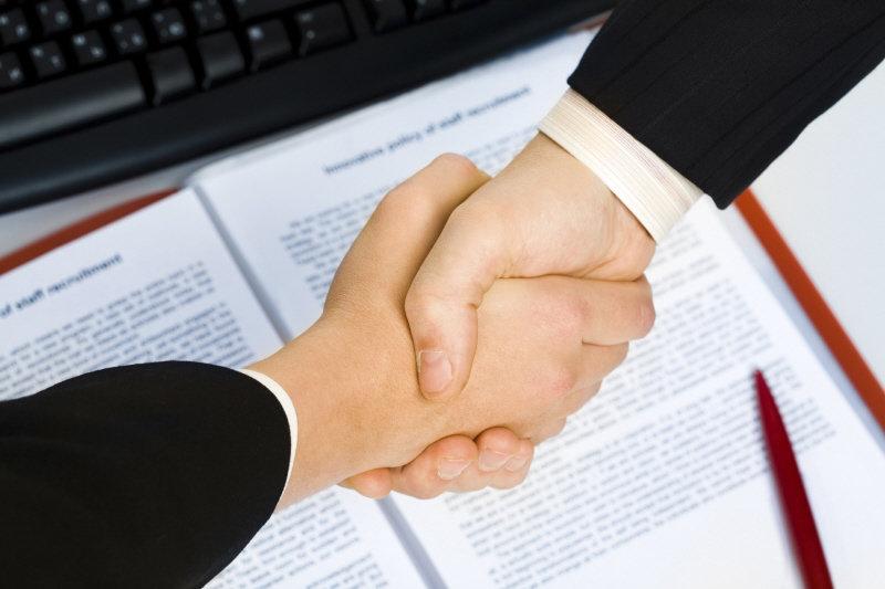отмена договора купли продажи квартиры
