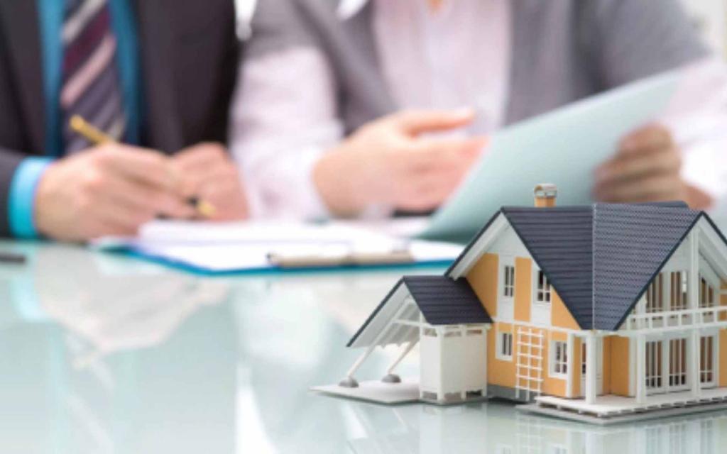 приватизация дома с чего начать