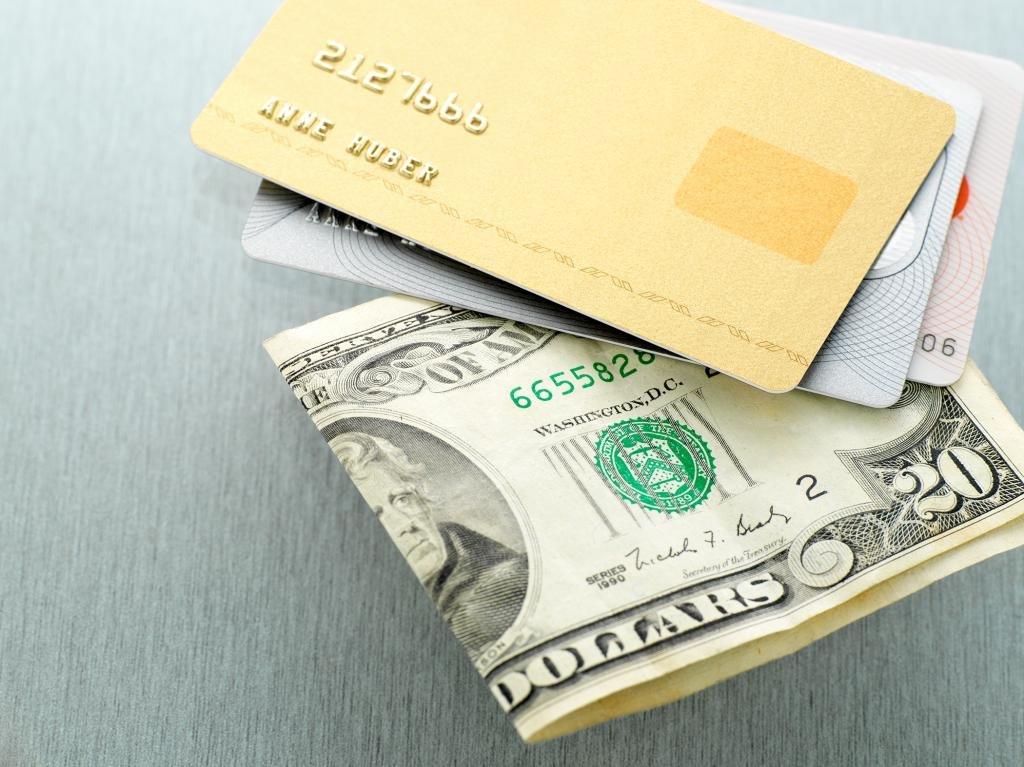 банки льготный кредит