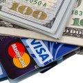 Льготный кредит: условия, процентная ставка, особенности, советы