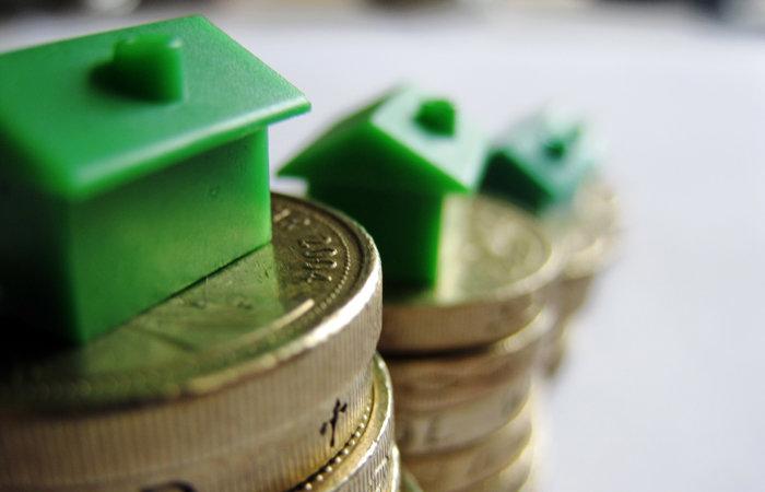 возврат подоходного налога при покупке недвижимости