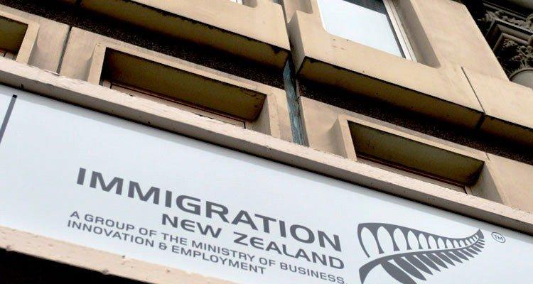 Новая система иммиграционных правил