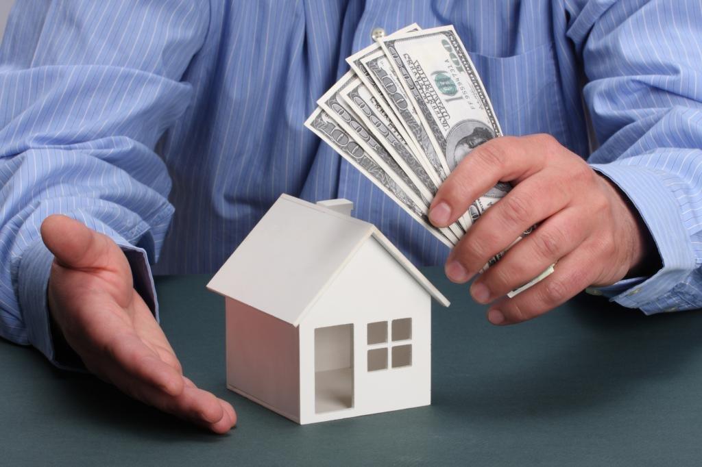 Покупка квартиры или дома - документы
