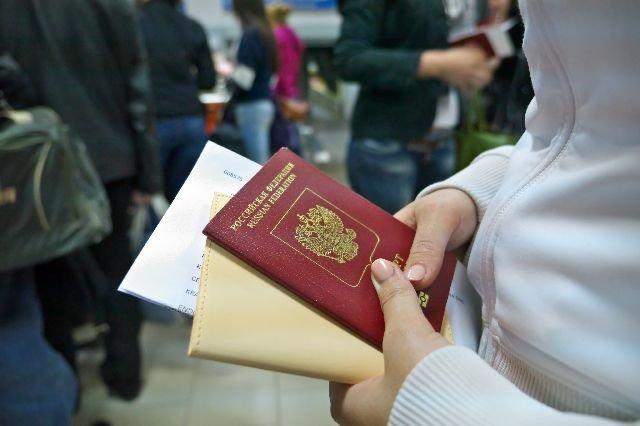 Правила оформления кадастрового паспорта