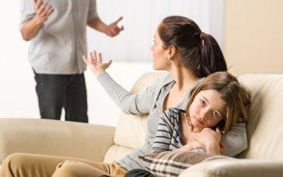 Алименты на 2 детей: сумма, порядок начисления и взыскания