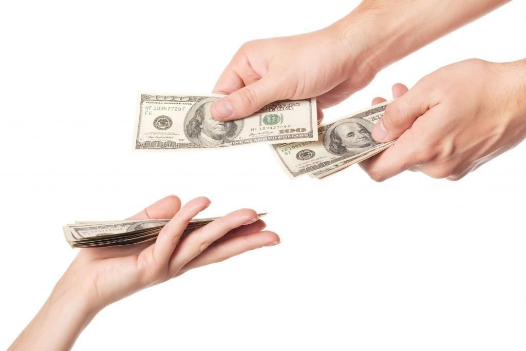 страховая не выплачивает деньги по осаго
