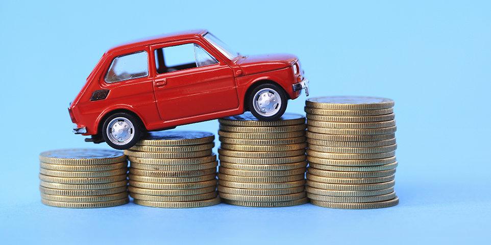 стоимость каско на новый автомобиль
