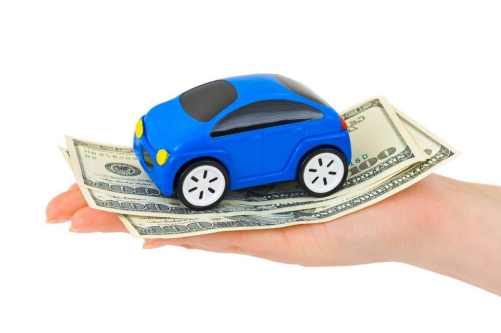 каско при покупке нового автомобиля