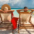 Оплата отпуска: заявление, Трудовой кодекс, примеры расчета и положенные выплаты