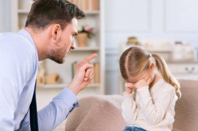 Как лишить отца родительских прав на ребенка: основания, куда обращаться, порядок процедуры и документы