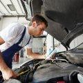 Техосмотр автомобиля: правила, сроки, документы