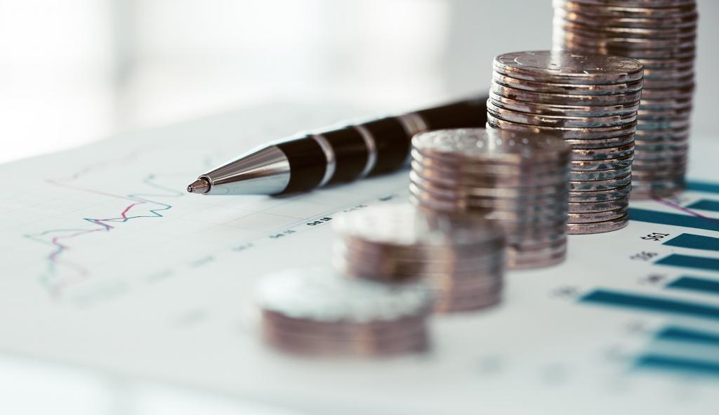 виды накопительной пенсии