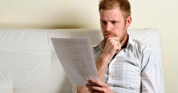 как вернуть банковскую страховку по кредиту