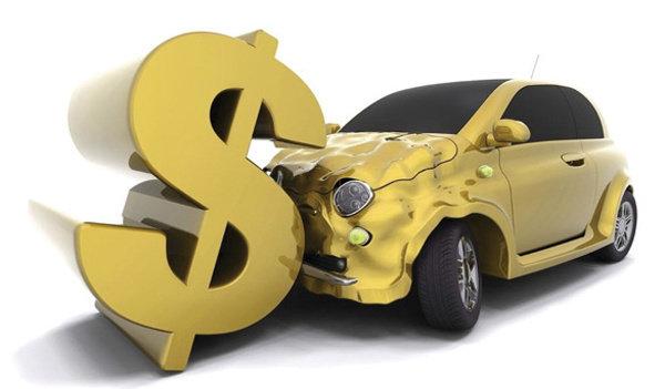 выплаты по страховке