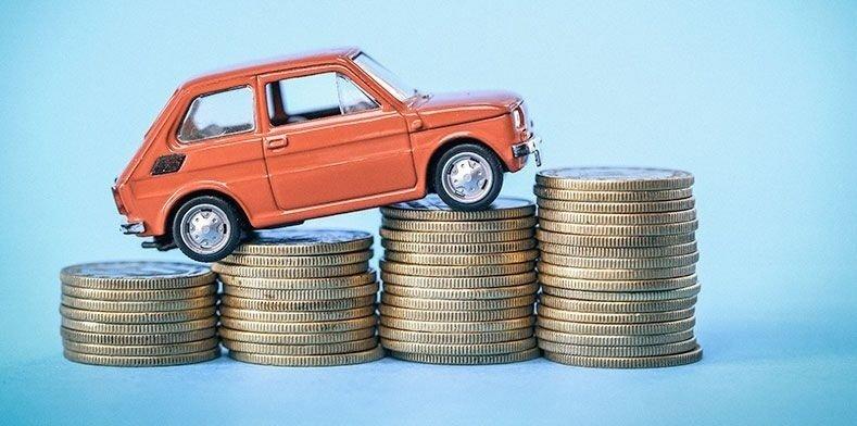 выплата страховки при дтп