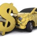 Выплаты по страховке: документы, правила и сроки получения
