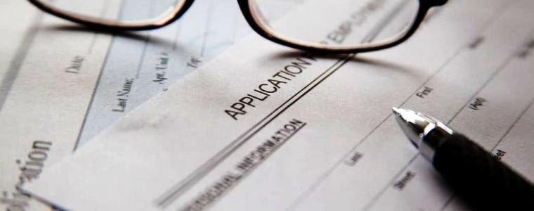 Форма заявления на получение гражданства