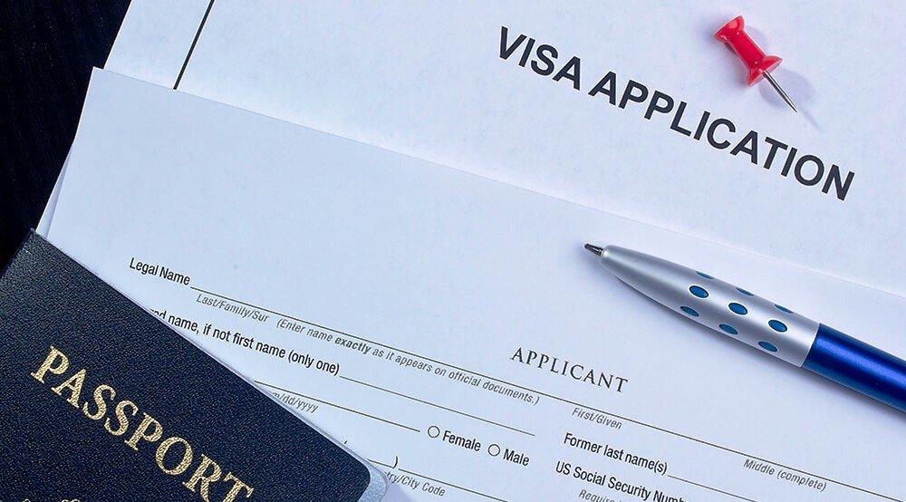 Новые требования к получению гражданства