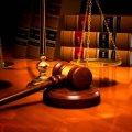 Жалоба на судебного пристава - особенности, требования и образец