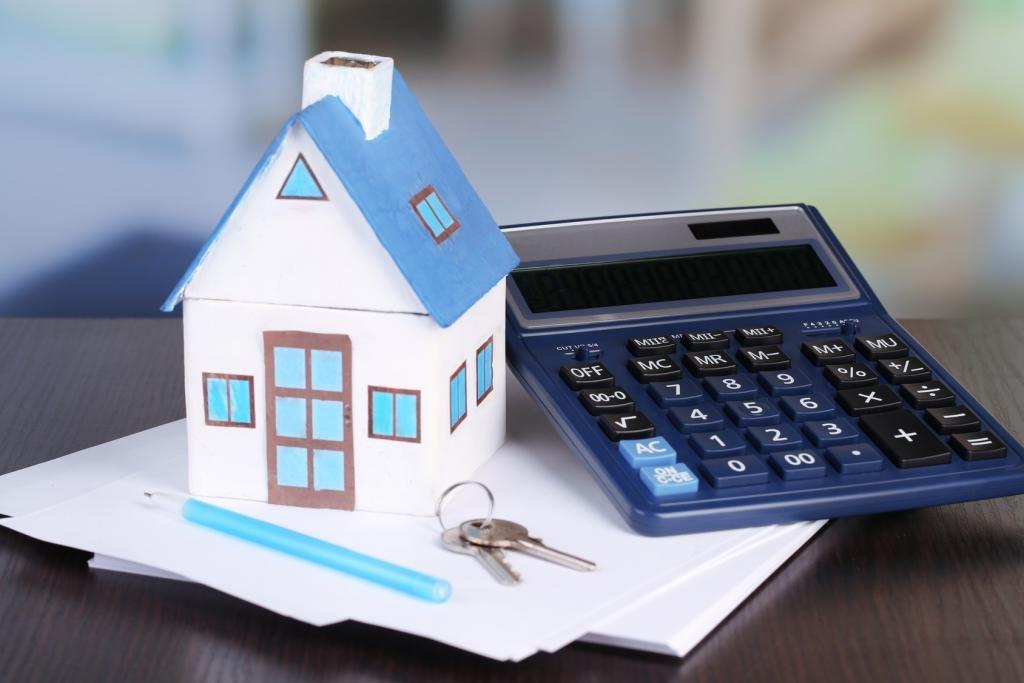 Можно ли продать приватизированное жилье