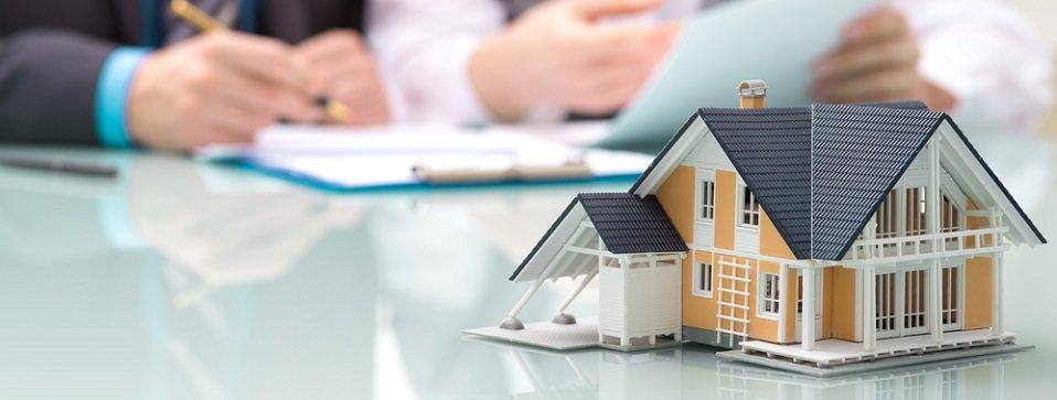Правила продажи приватизированного жилья в России