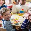 Как перевести ребенка в другой детский сад: порядок действий, необходимые документы