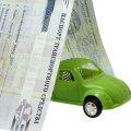 Какие нужны документы для оформления машины? Регистрация автомобиля в ГИБДД