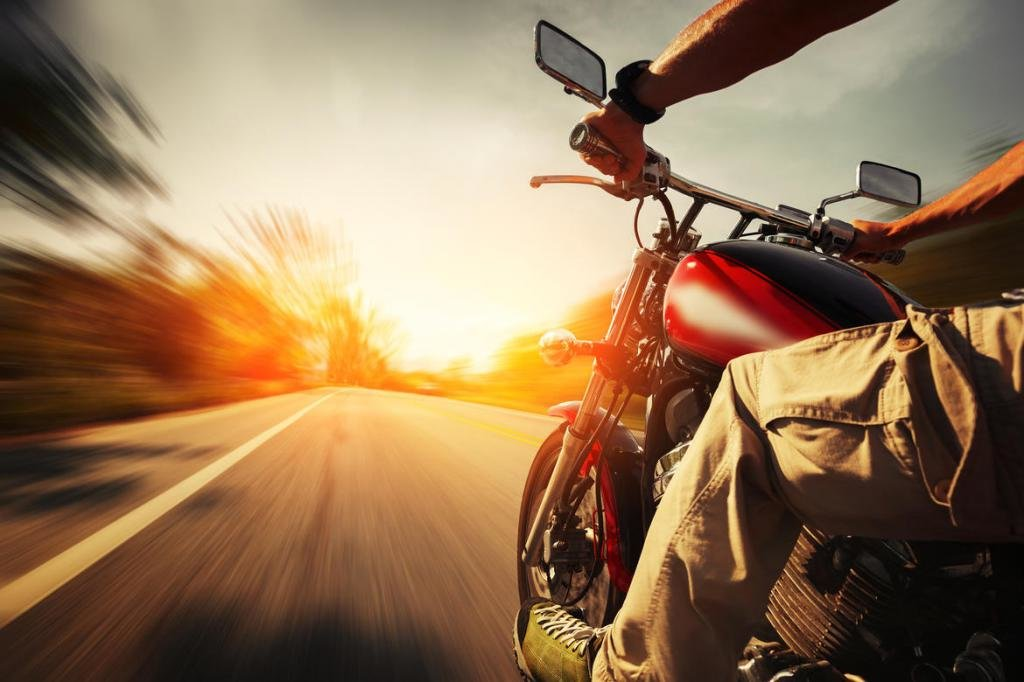 застраховать мотоцикл осаго