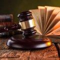 Как объявить себя банкротом перед банком: советы юриста