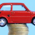 Льготы по транспортному налогу в Москве: виды, расчет налоговой льготной ставки, порядок и сроки уплаты