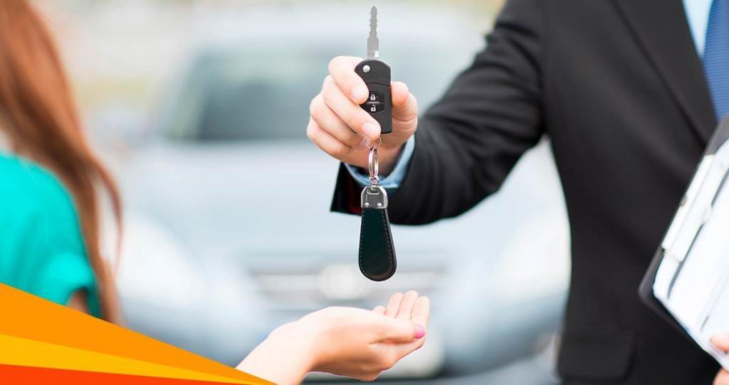 сдача автомобилей в аренду налогообложение