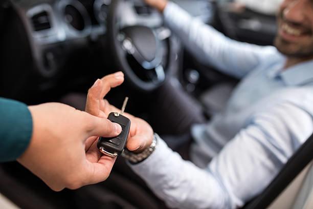 сдача в аренду автомобиля юридическим лицом