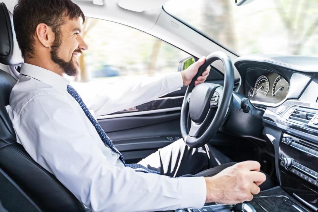как переоформить машину купля продажа