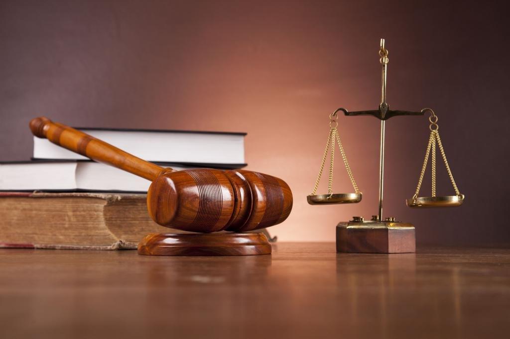 Рассмотрение дела об опровержении дарственной в суде