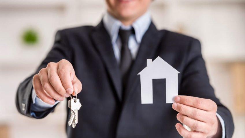можно продать квартиру купленную на материнский капитал