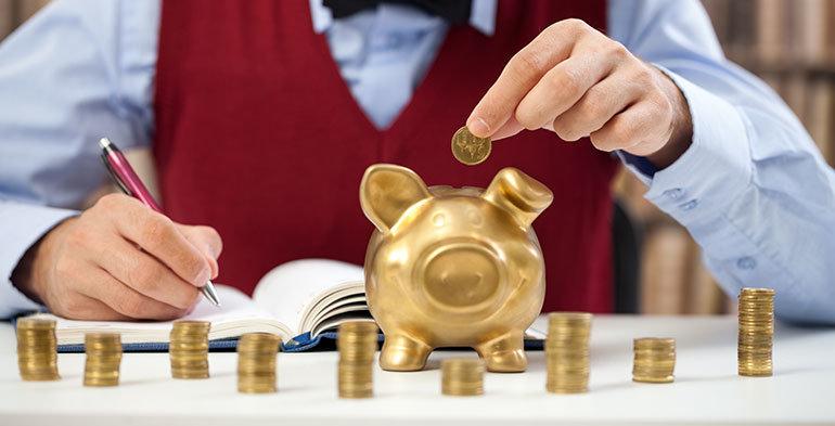 Зачем проверять свое финансовое благополучие