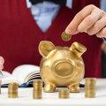 Долг по налогам по ИП: как узнать свою задолженность